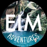EIM Adventures